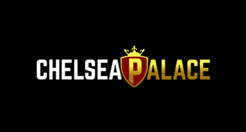 ChelseaPalace casino